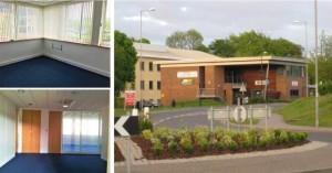 First Floor, Victory Way, Doxford International Business Park, Sunderland, SR3 3XL