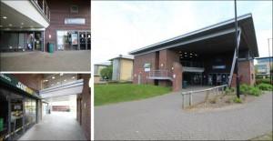 Victory Way 3, Doxford International Business Park, Sunderland, SR3 3XL