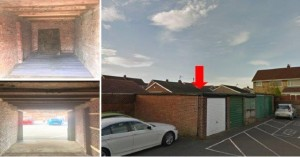 Carlingford Road, Chester-Le-Street DH2 3EH