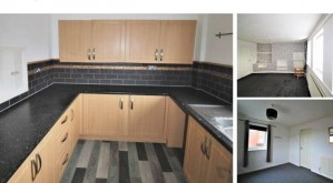 The Precinct, Hadston, Morpeth,  Northumberland, NE65 9YF