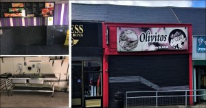 Retail Unit Raby Road, Hartlepool, TS24 8DT