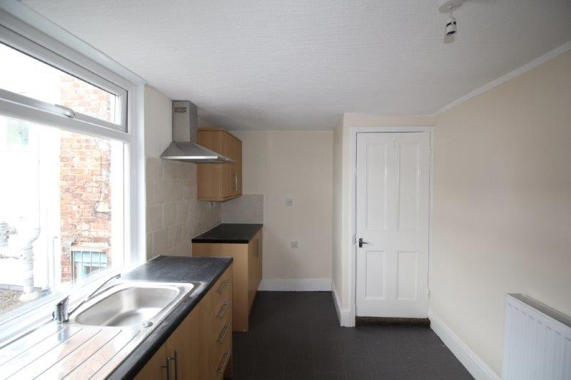 Kings Road, North Ormesby, Middlesbrough, TS3 6EP